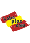 Lobo Plus Bolt fund